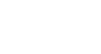 Grey MISHUKU LOUNGE